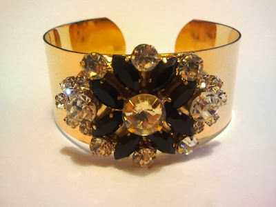http://www.bornprettystore.com/aulic-style-bracelet-bling-crystal-rhinestoned-floral-open-design-p-10706.html