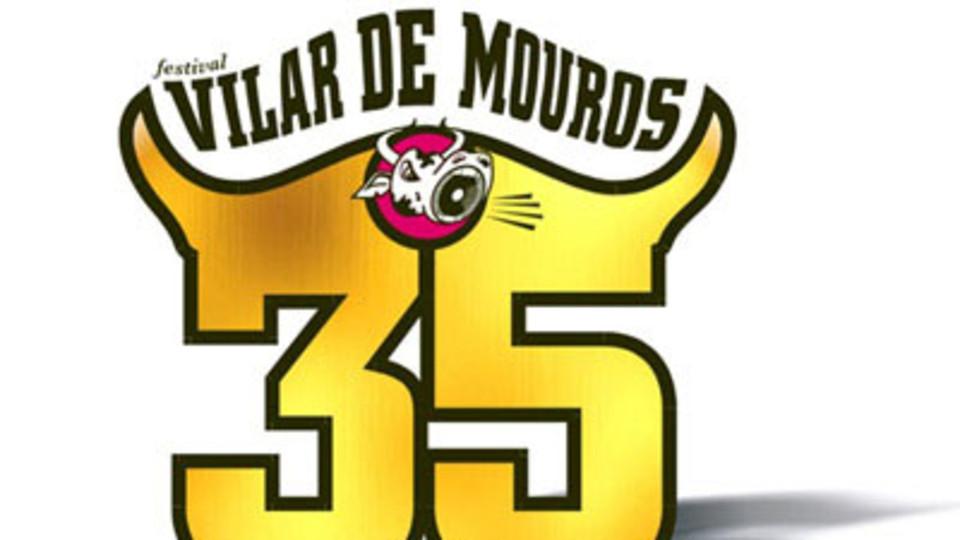 Kosta de Alhabaite: Vilar de Mouros: relat�rio da PIDE sobre o ...
