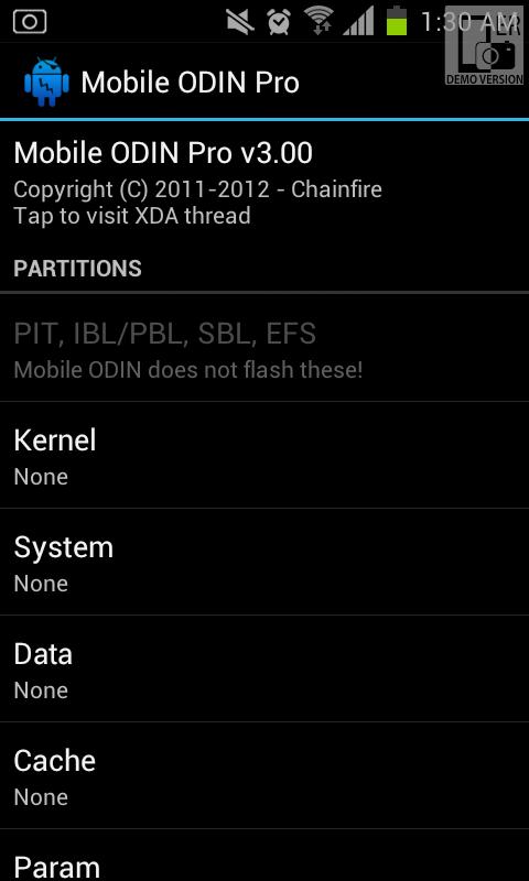 I9100 Efs.tar.md5 Download screen_20120726_0130
