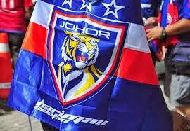 Keputusan Penuh Perlawanan JDT Vs PKNS FC Piala Malaysia 21 September