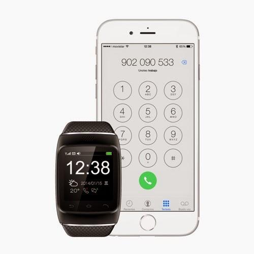 http://137.devuelving.com/producto/reloj-bluetooth-unotec-watch-bt/13376