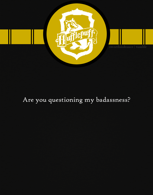 1000  images about Hufflepuff on Pinterest | Hufflepuff common ...