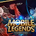 Cara Hack atau Cheat Diamond Mobile Legends
