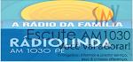 Rádio Olinda a Rádio da Familia.