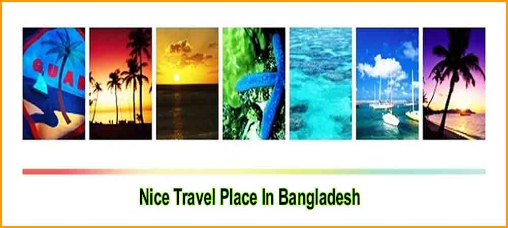 Travel place in Bangladesh, Bangladesh nice travel place | travelplaceinbangladesh