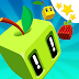 Juice Cubes - v1.22.01 [Unlimited Gold] APK
