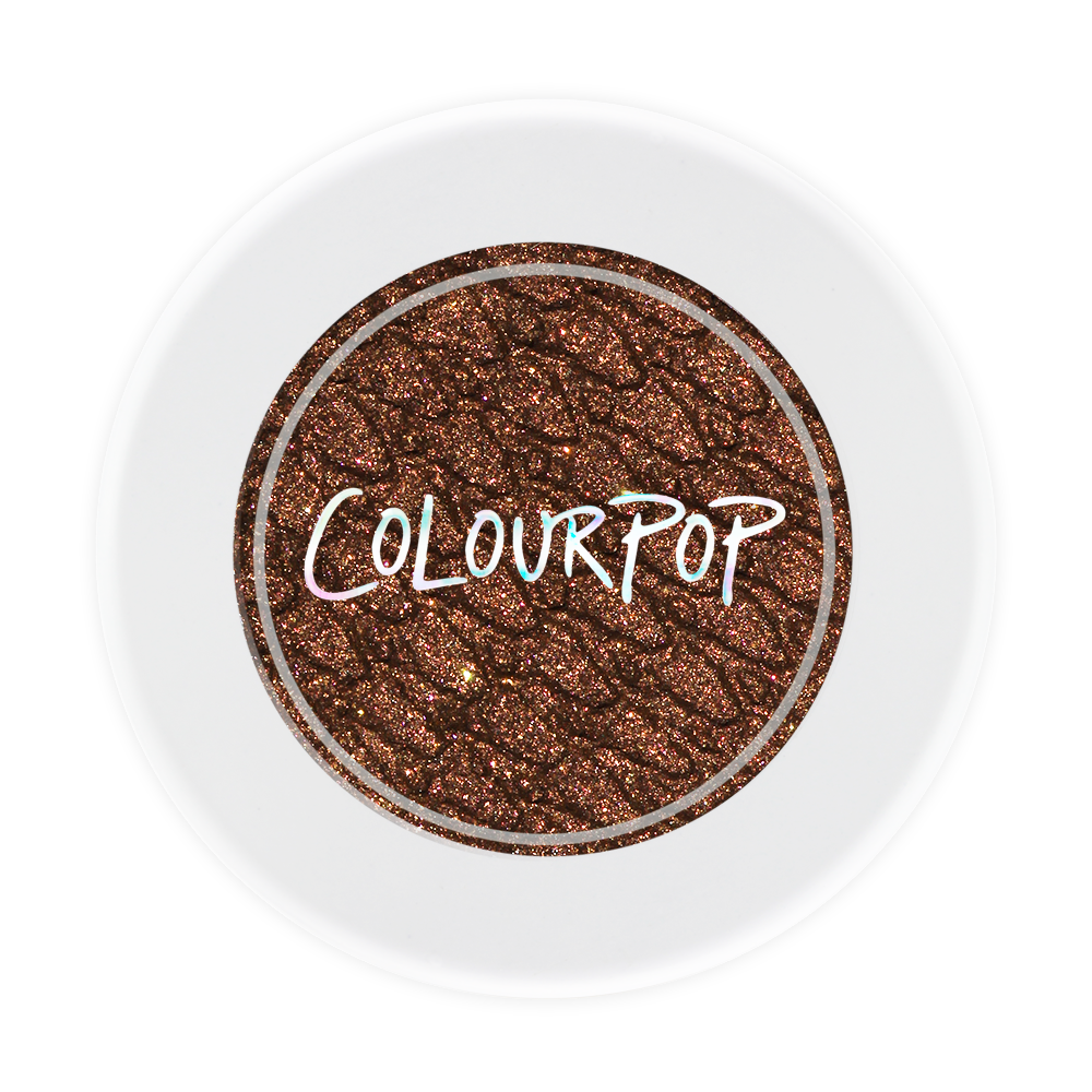 ColourPop-Mooning-Fall-In-Love-Fall-2014-Collection-Pearlized