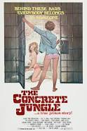 The Concrete Jungle 1982