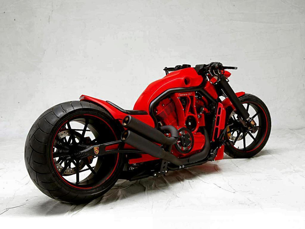 http://1.bp.blogspot.com/-6FlkQkwDcc8/UD0W-s-HtdI/AAAAAAAAKI4/JiDgapU5olU/s1600/PORSCHE-CUSTOM-MOTORCYCLE-motorcycles-16727545-1024-768.jpg