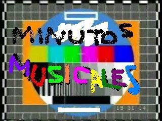 ACCEDE A TODO TIPO DE VÍDEOS MUSICALES DESDE AQUÍ!!