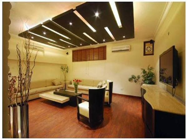3182 تصاميم غرف جلوس مودرن   تشكيلة صور لغرف معيشة مودرن