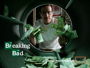 BreakingBad 800x600 05 Download Breaking Bad   1ª, 2ª, 3ª, 4ª e 5ª Temporada Dublado AVI e MKV