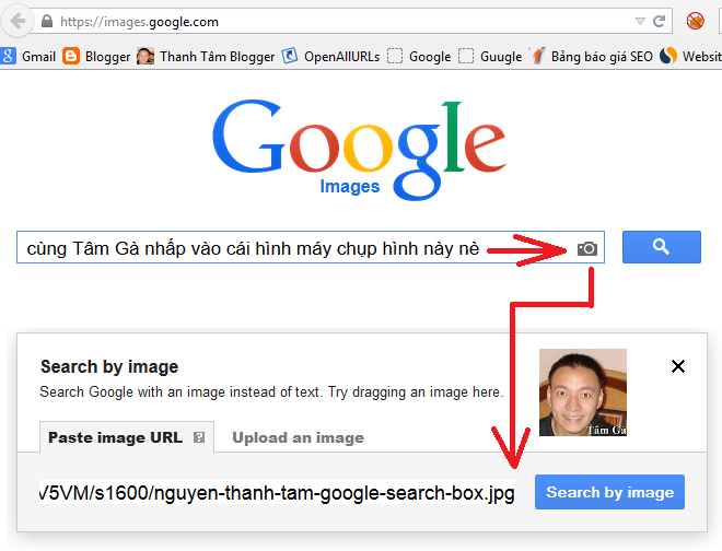 images-google-com-www.c10mt.com