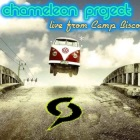 Chameleon Project: Live from Camp Bisco