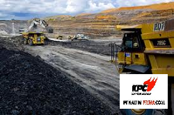 PT Kaltim Prima Coal - Engineer, Specialist, SPV, Superintendent, Manager