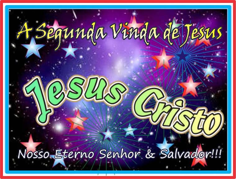A Misericórdia de Jesus Cristo