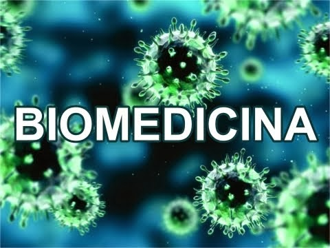 Biomedicina Unipac Uberlândia