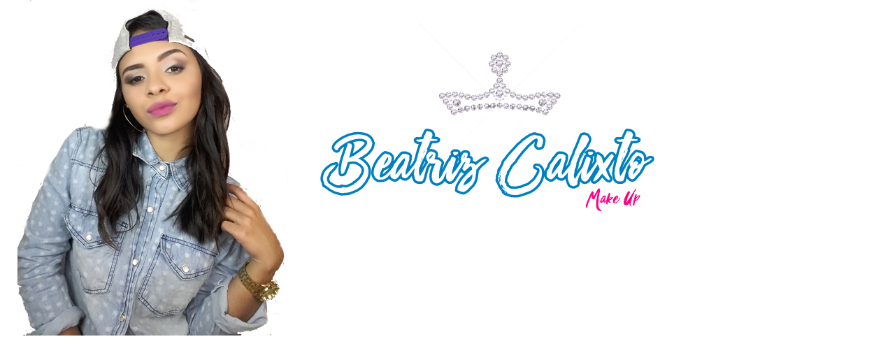 Beatriz Calixto