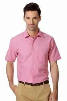 Linen-Shirts