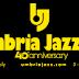 Gilberto Gil e Gal Costa calcheranno il palco dell'Umbria Jazz