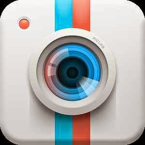 PicLab-Photo Editor Full Apk İndir