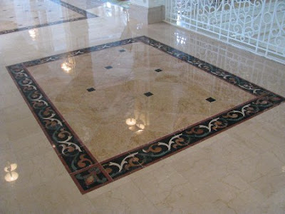 Using Top Quality Stones In Interior Design , Home Interior Design Ideas , http://homeinteriordesignideas1.blogspot.com/