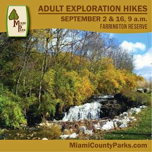 Parks Sept 2