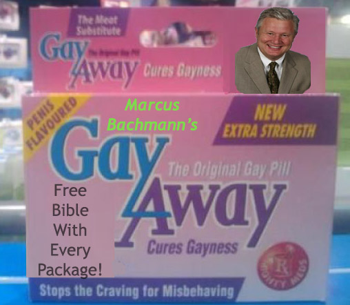 GayAwayBachmann provided by. This video is provided by: Circle Jerk Boys