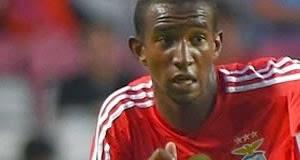 Estoril 2 x 3 Benfica: Veja os dois gols de Talisca