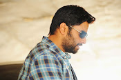 Nara Rohit Photos from Rowdy Fellow-thumbnail-1