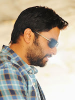 Nara Rohit photos from Rowdy fellow movie-cover-photo