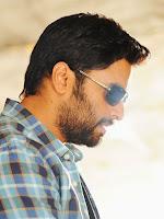 Nara Rohit photos from Rowdy fellow movie-cover-photo