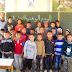 م/م علي بن أبي طالب تحتفل باليوم الوطني للتعاون المدرسي