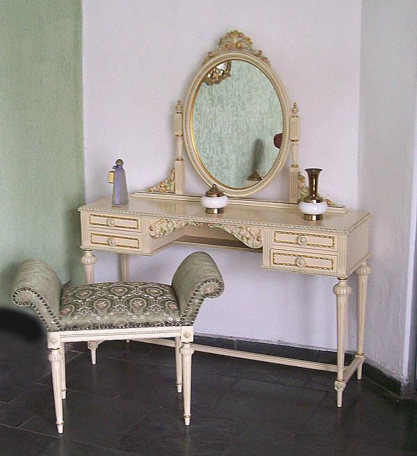 decoracao de interiores artesanal:Blog Decoração de Interiores: Moveis Torneados SP