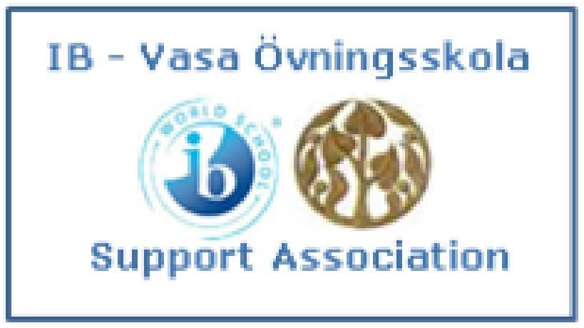 IB Support Association
