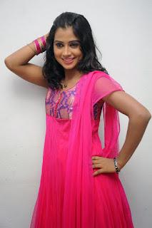 pallavi sresta  in red dress (12).jpg