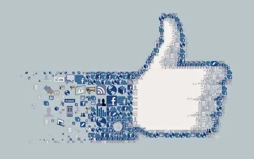 Consigue más seguidores en Facebook