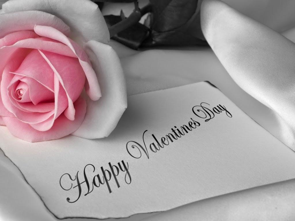 happy valentines day desktop hd wallpapers 2015 free download