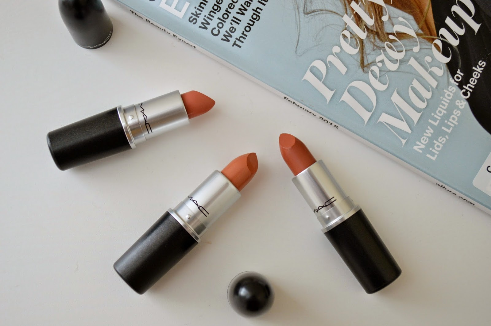 Ultimate_MAC_Nude_Lipsticks_Blogger