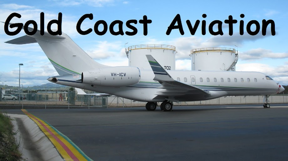 Gold Coast Aviation