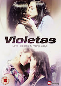 Tensión sexual, Volumen 2: Violetas (2013)
