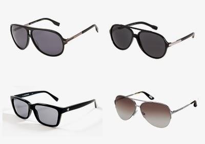 kacamata-keren-pria