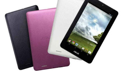 asus-memo-pad-android-4.1-jelly-bean