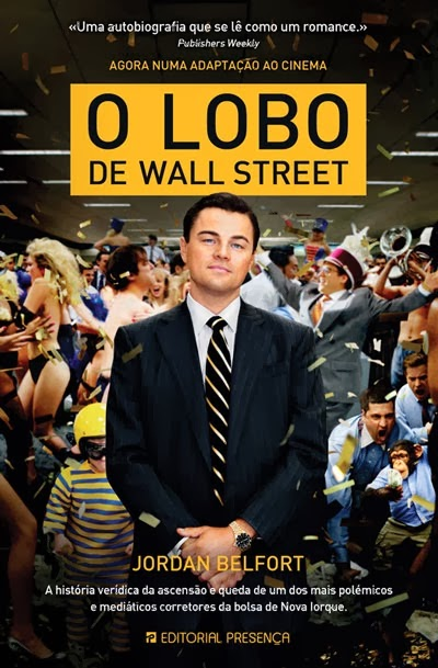 Download Baixar Filme O Lobo de Wall Street   Dublado