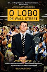 Baixar Filme O Lobo de Wall Street (Dual Audio)