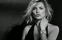 David Yurman SS2014 Ad Campaign