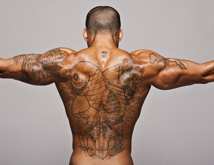 Top Cool Back Tattoos For Menjpg