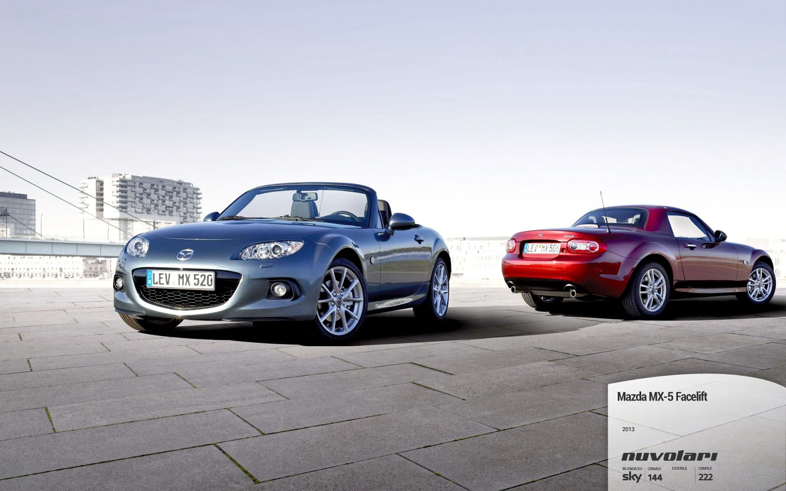 2015 mazda mx 5 spy pictures. Black Bedroom Furniture Sets. Home Design Ideas