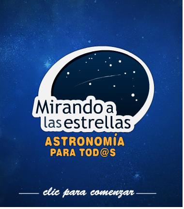 http://www.educa.jcyl.es/educacyl/cm/gallery/Recursos%20Infinity/aplicaciones/astronomia/index.html