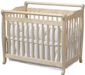 crib-bed